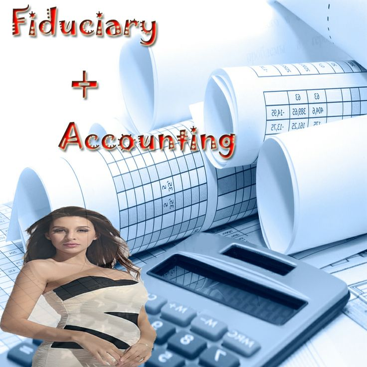 0.00 / 5 5 1 / 5 2 / 5 3 / 5 4 / 5 5 / 5 Fiduciary accounting means reporting the financial issue regarding income and expenses of a trust o...