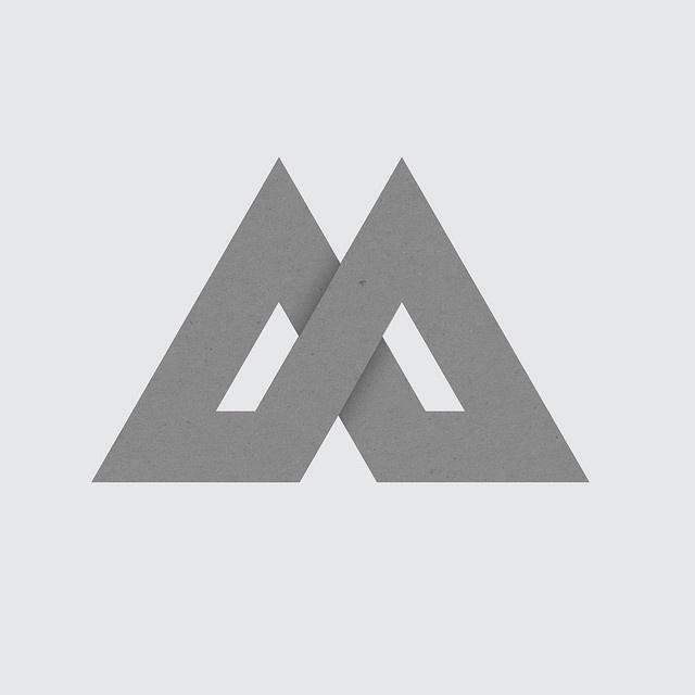 Logo by Luis B Hernandez