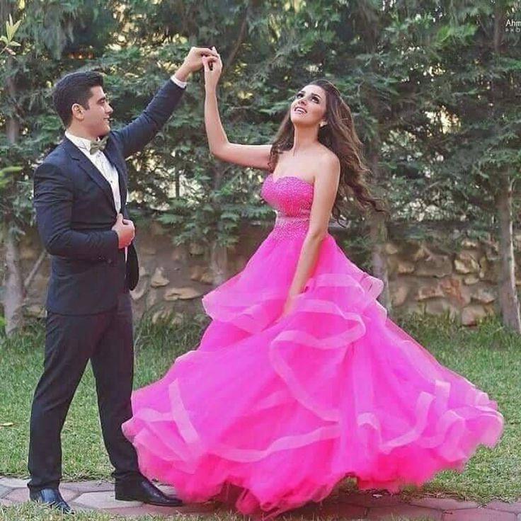 Mejores 303 imágenes de Evening Prom Party Dresses en Pinterest ...