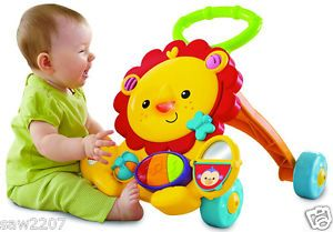 16 best toys for toddlers images on pinterest disney cruiseplan fisher price musical walker fun learning toy for babies and toddlers dance play publicscrutiny Images