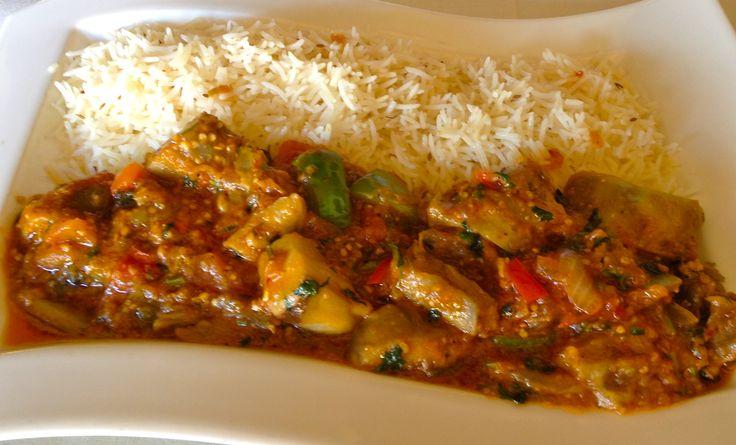 Amarin Restaurant San Diego