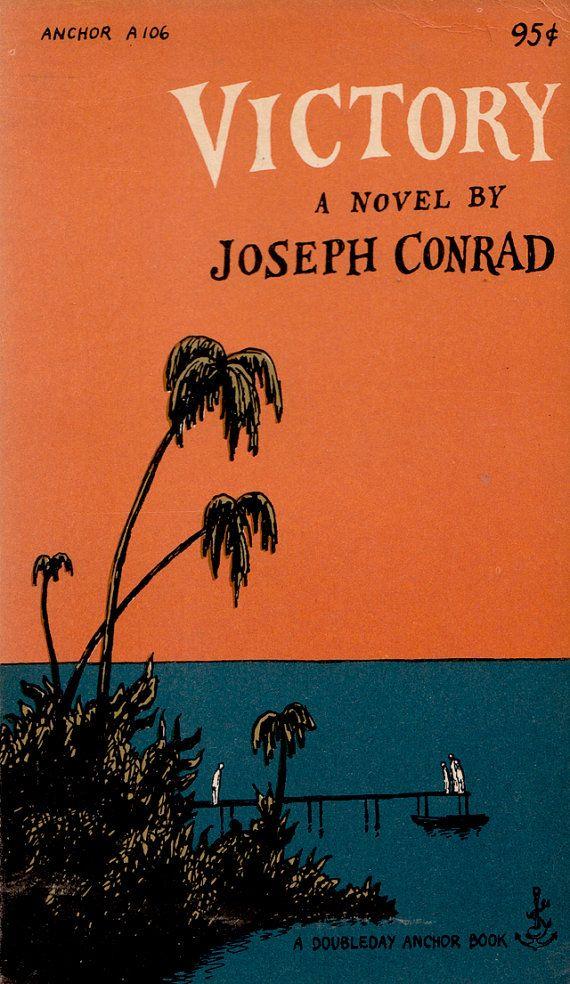 Cover by Edward Gorey.