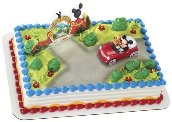 Super Mickey Mouse Birthday Cake Birthday Cake Drawing 15 Exciting Funny Birthday Cards Online Sheoxdamsfinfo
