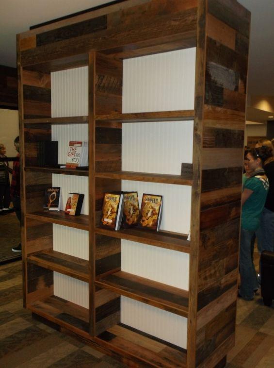 Les 111 meilleures images propos de meubles bois de for Meubles grange yverdon