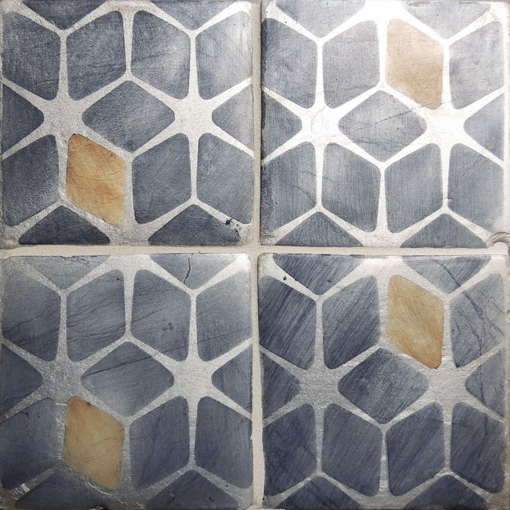 In the heart of Paris' Jewish Quarter, the Marais is the inspiration for the Rue des Roisers artisan tile collection.