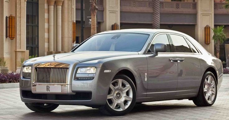 Rolls Royce Ghost Rentals available at Rolls Royce Rental Miami. Call us today to reserve yours today at 888.674.4044 or visit us at http://www.rollsroycerentalmiami.com