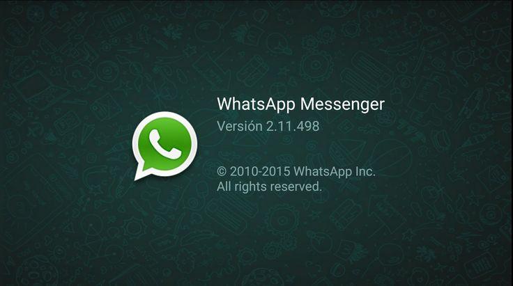 Descarga e instala Whatsapp para Web [APK] http://www.android.com.gt/2015/01/22/descarga-e-instala-whatsapp-para-web-apk/#sthash.Pd60tbSr.dpbs