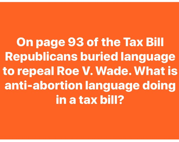 """READ THE BILL!!! We know that may be difficult for some.....the 33% would rather get their """"Misinformation"""" from Fox News but every American should read that Bill and see the way Republicans are Lying & Taking Care Of Their Wealthy Friends/Donors!"""