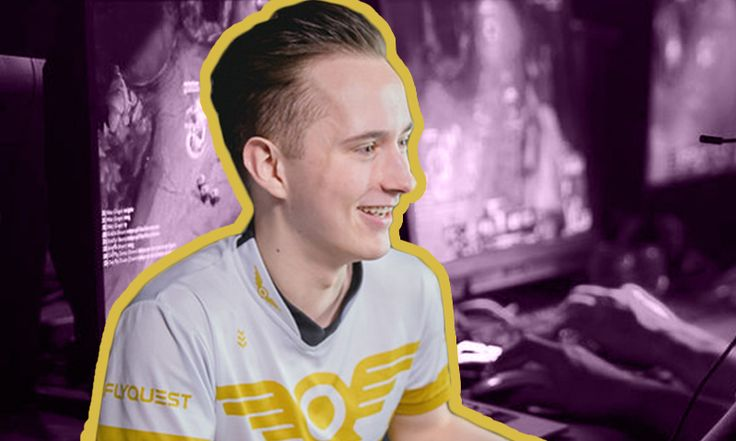 Moon: Playing in NA can be really depressing because when you look at the grand scheme of things were (3-7) in NA and NA sucks compared to LCKWere in one of the worst regions and we suck in that region. https://slingshotesports.com/2017/07/05/moon-playing-na-lcs-depressing/ #games #LeagueOfLegends #esports #lol #riot #Worlds #gaming