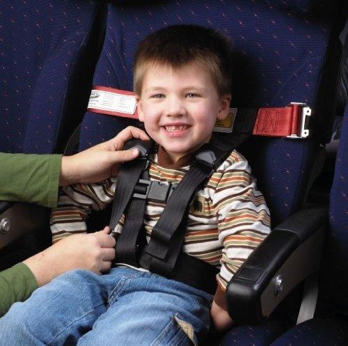 Amsafe Child Restraint System >> 1000+ images about KIDS/Toddler Travel on Pinterest