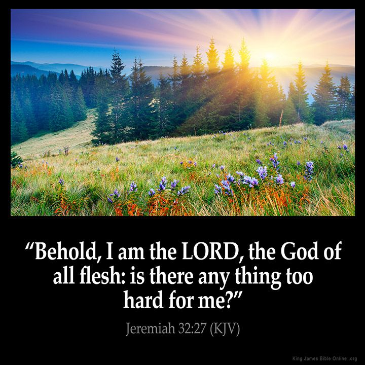 """✝✡Please Pray for Israel-Yisrael and our Christian Earth✡✝ ( Jeremiah 32:27 KJV ) """"Behold, I Am the LORD, the God of all flesh: is there any thing too hard for Me?""""!! Jesus ( Yeshua ) Christ is Ou…"""