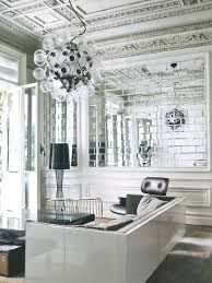 An Amazing Mirror Tile Decoration Idea For More Inspirations Visit Our Blog Https