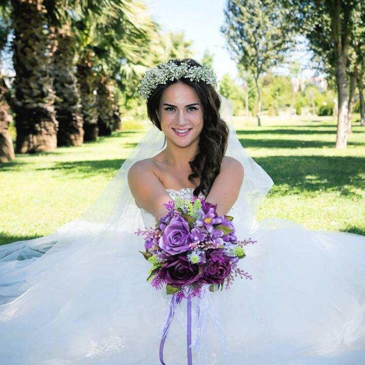 PhotoMoor - En İyi Konak Düğün Fotoğrafçıları gigbi