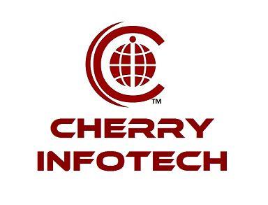 Registered Trade-Mark of Cherry Infotech.