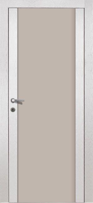 Межкомнатные двери со склада | Коллекция стеклянных дверей MARRAKESH | Продажа межкомнатных дверей | Итальянские современные двери Union
