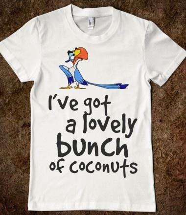 I kinda need this awesome shirt