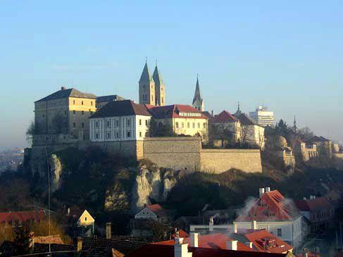 Veszprém hungary   | Veszprem Hungary