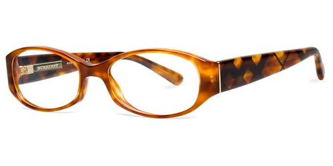 Burberry, BE2118 As seen on LensCrafters.com, the place to ...