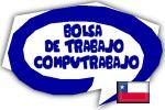 Bolsa de trabajo en Chile