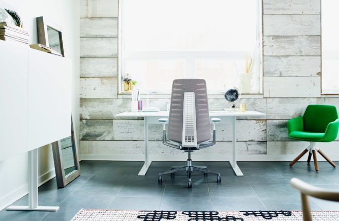 5 Super-Fancy Desk Chairs to Upgrade Your Workday http://ift.tt/2pncdmg