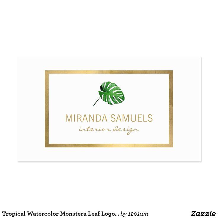 246 best Business Cards for Interior Designers & Decorators images ...