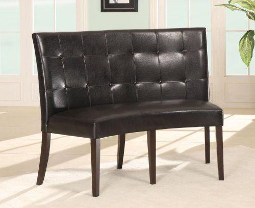 20 best furniture dining room furniture images on pinterest dining room sets dining room. Black Bedroom Furniture Sets. Home Design Ideas
