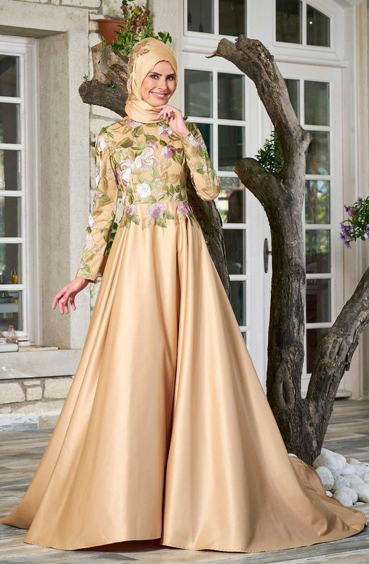 http://www.fulyan.com.tr/amine-huma-yaprak-abiye-elbise-3098-somon-202050-49-B.jpg