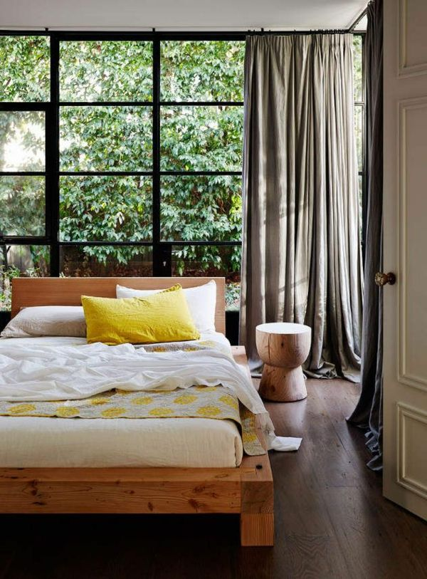 ... Schlafzimmer Design Ideen, Wie Sie Sich Im Schlaftzimmer Wohlfühlen    Garten Eden Schlafzimmer Design ...