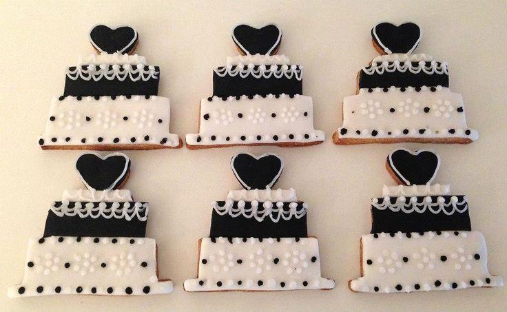 ciasteczka torty