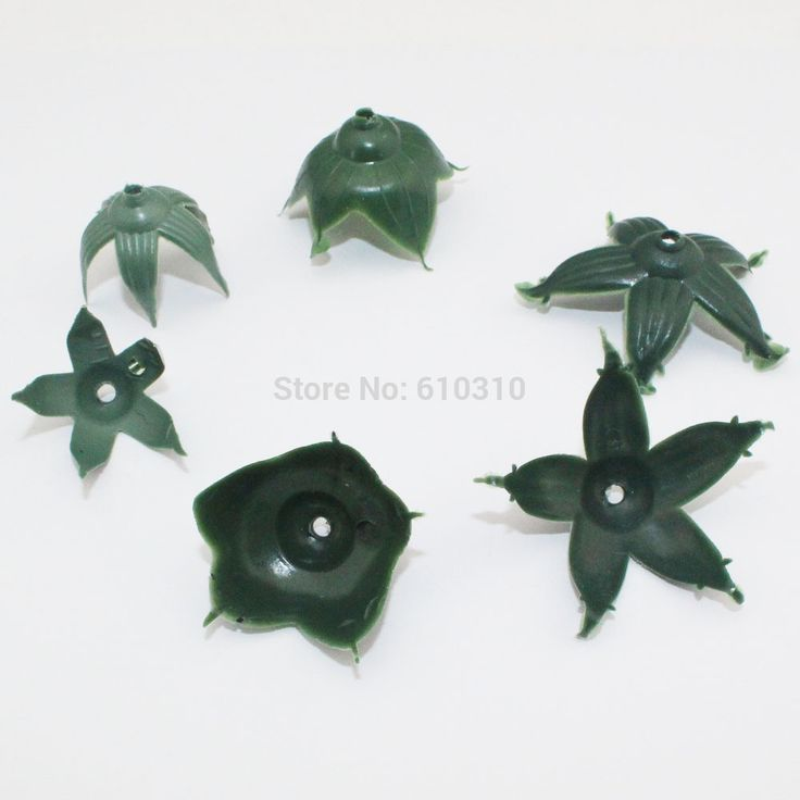 Free shipping New Arrived 100pcs double leaf artificial Rose flower Torus high simulation Torus nylon stocking flower