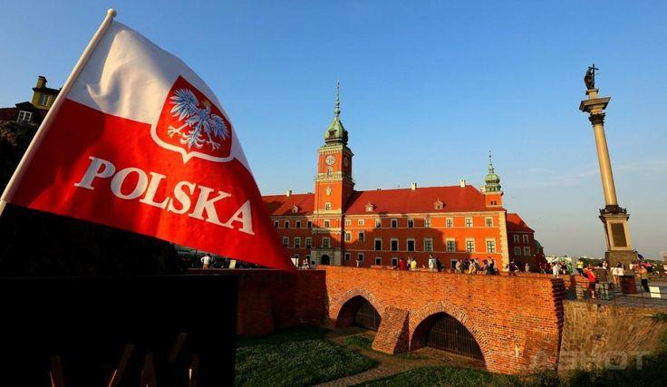 viza Poland vipvisa.com.ua 2 #виза #шенген #шенгенская_виза #виза_в Польшу #Польша #путешествия