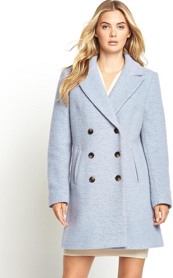 27 best Winter Coats images on Pinterest | Winter coats, Women's ...