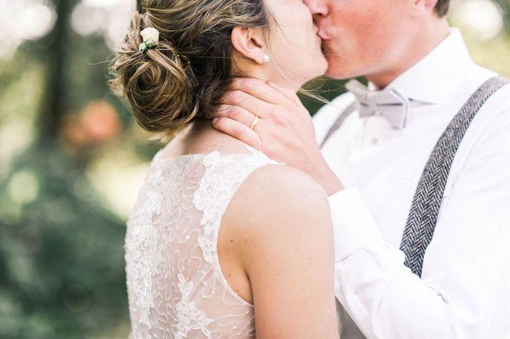 Foto´s en Video´s voor je bruiloft - Zwart Fotografie. Prijzen, foto´s, contactgegevens, reviews en routebeschrijvingen. Zodat u  de beste foto´s en video´s kunt vinden