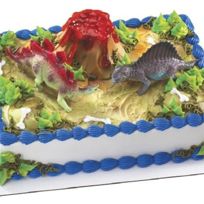 11 best images about cakes on Pinterest Cutest pets Barbie and
