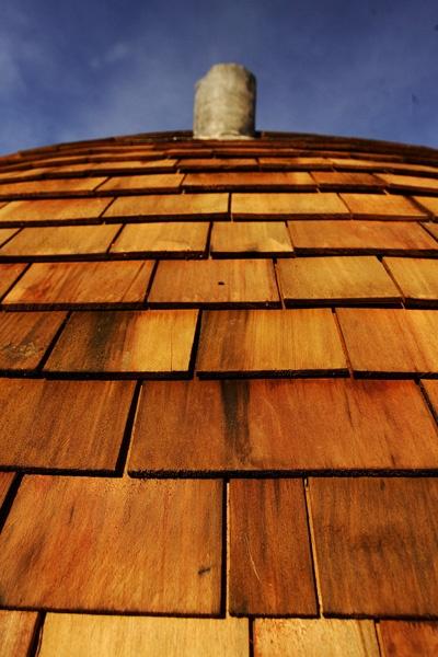 Best 8 Best Cedar Shingle Facade Images On Pinterest Cedar 400 x 300
