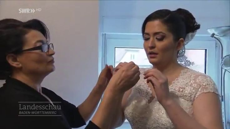 Turkish wedding, #Brideandgroom #Day #Hochzeit #m…
