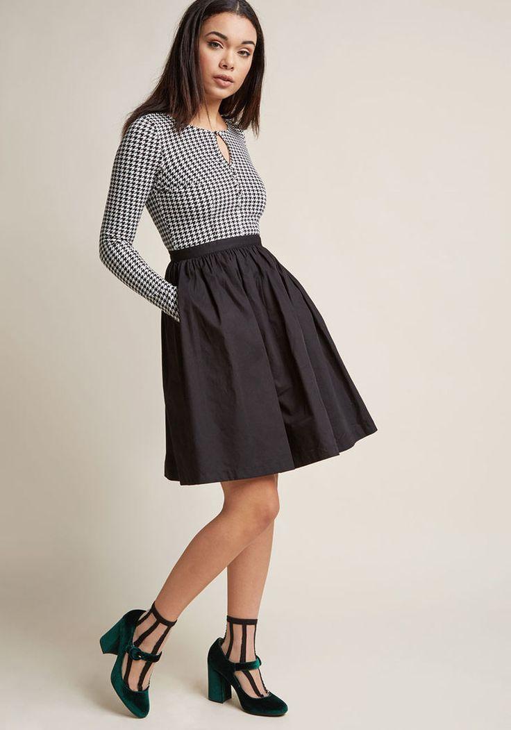 25+ best Long sleeve dresses ideas on Pinterest | Long ...