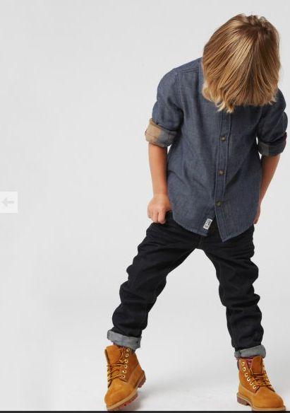 what a rad little kid, love #indiekids