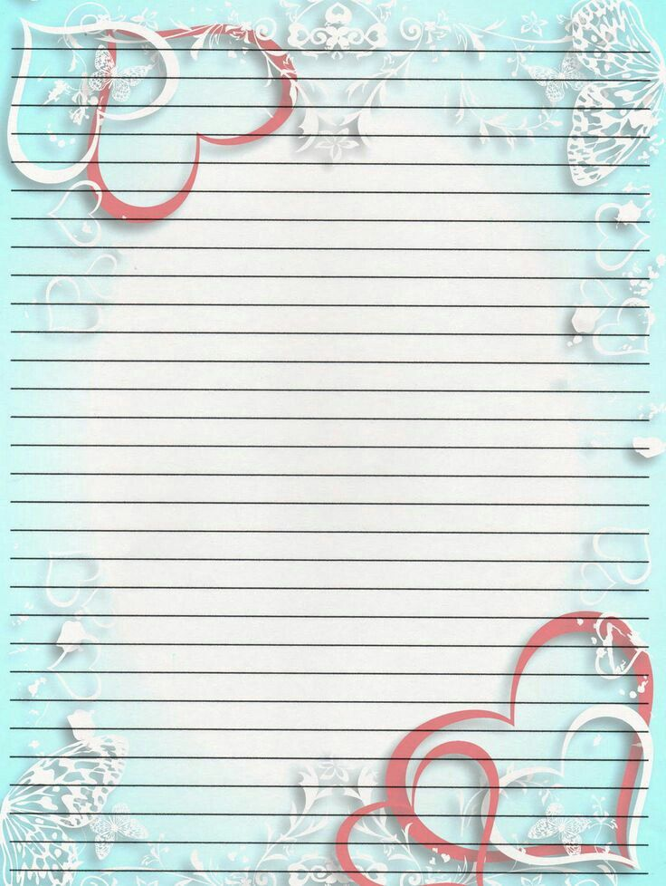 where to buy letter writing paper