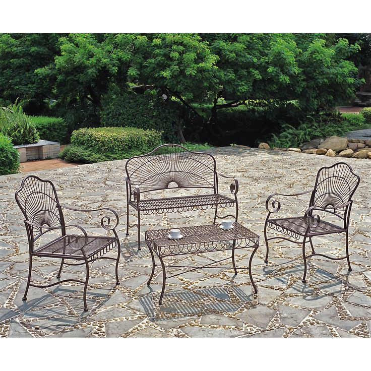 Garden Furniture York unique garden furniture york area brown wooden patio dining table
