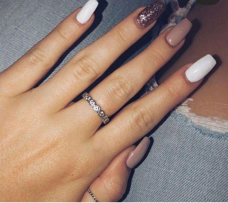 Pin di Vina Aniv su Nails nel 2020 | Unghie gel