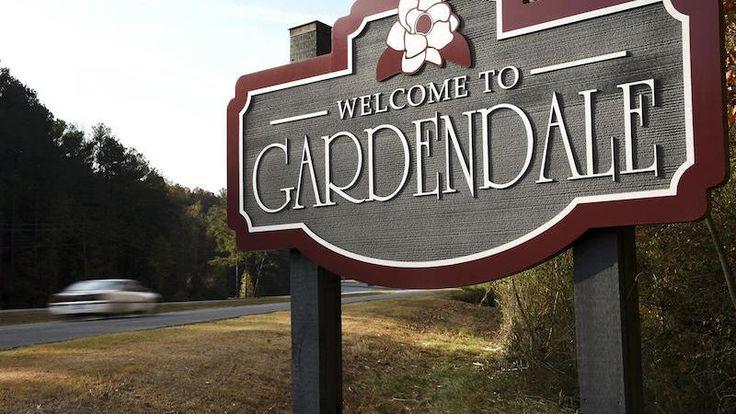 La segregación de razas volverá a existir en un distrito escolar de Alabama