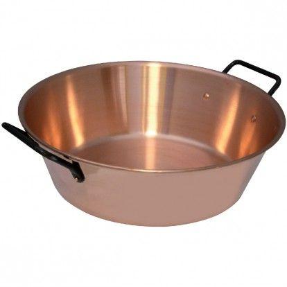 25+ best ideas about bassine à confiture on pinterest | conserve