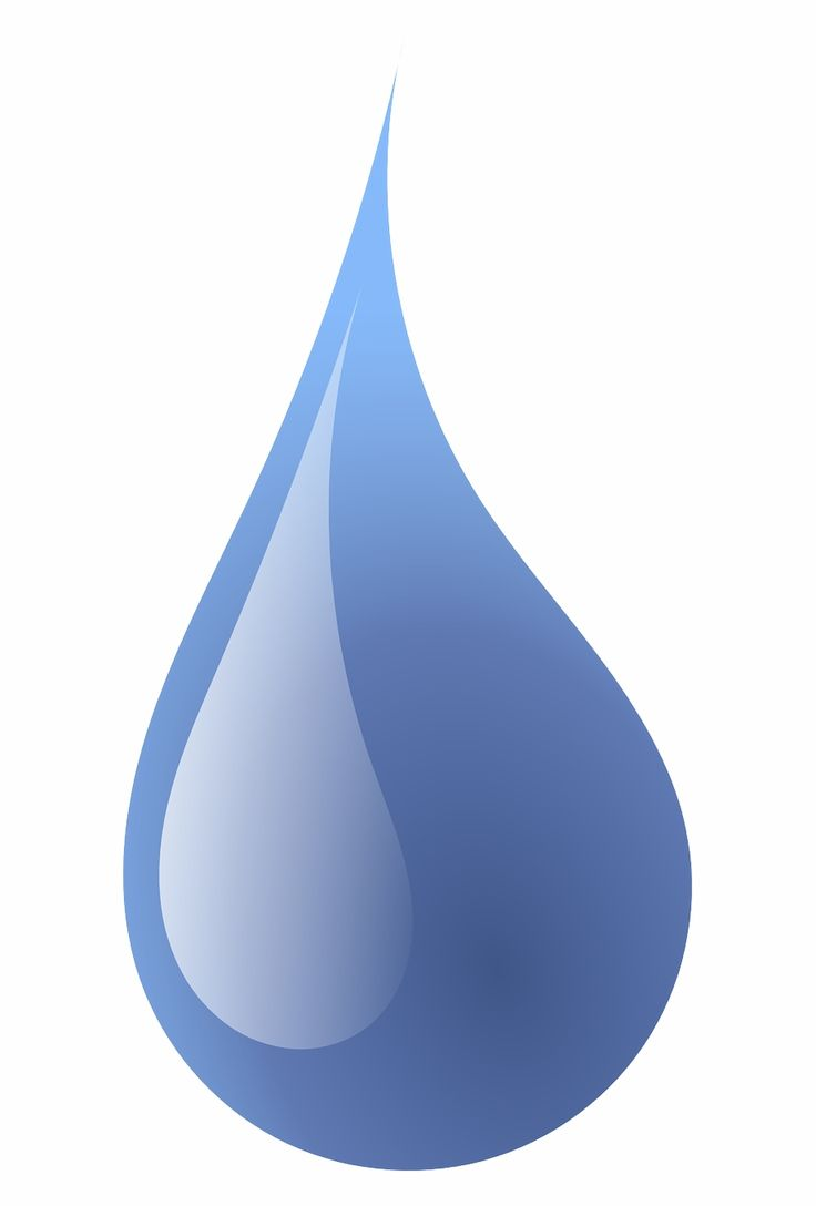 Drop Water Rain Tear Teardrop Png Image Water Droplet Clipart Transparent Transparent Png Image For Free Download Explore Water Droplets Clip Art Png Images
