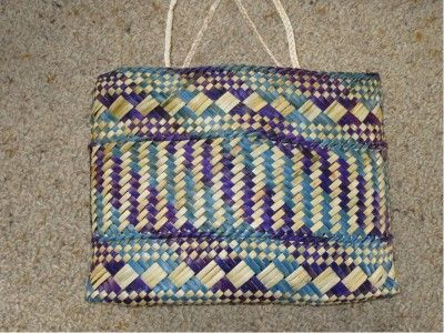Kete_Whakairo_Purple__Blue_Whakatutu__Whakanihoniho.JPG (400×300)