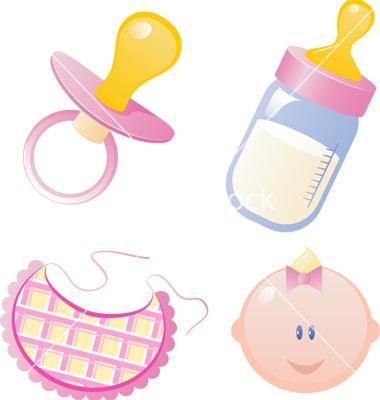 baby things clipart baskan idai co rh baskan idai co baby clothes clipart baby items clip art free