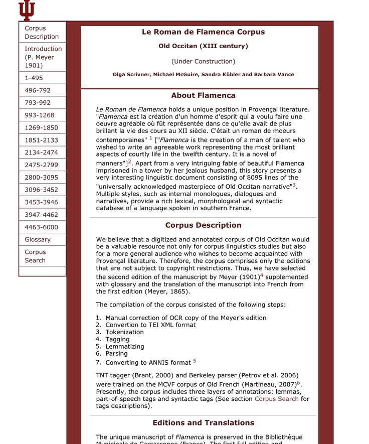research papers on alcoholism The free alcohol research paper (cause and effect: alcoholism essay) presented on this page should not be viewed as a sample of our on-line writing service if you need fresh and competent research / writing on alcohol, use the professional writing service offered by our company.