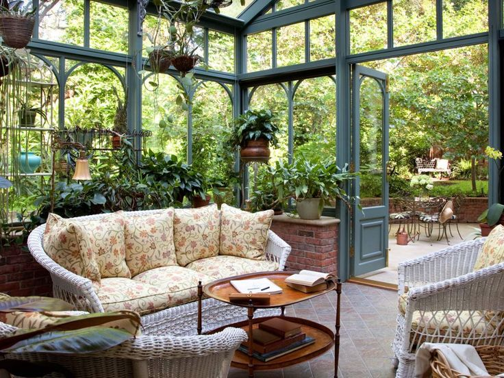 1000 ideas about transom windows on pinterest antiques for Southernlivinghouseplans com