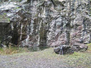 L'anello del Monte Rossola: Levanto - M.te Rossola - Bonassola - Levanto ~ LEVANTO e dintorni