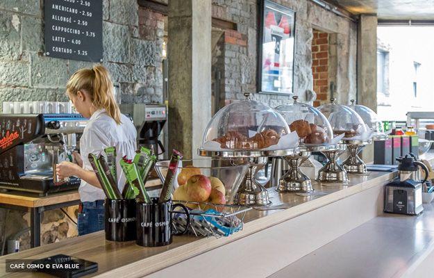 Cafe_OSMO
